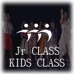 kidclass.png